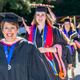 Conservatory of Music 2019 Diploma and Hooding Ceremony