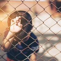 Ransoming the Captive—Human Trafficking and Modern Slavery: Putting Forth a Victim-Centered Approach