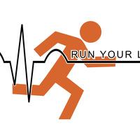 Run Your Life 5K