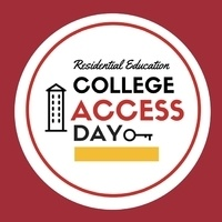 College Access Day