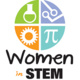 Women's History Month Event - Women in STEM Panel Discussion