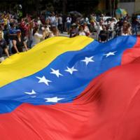 Can Anyone Save Venezuela?