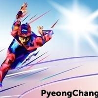 Sports Diplomacy Through the PyeongChang Olympics