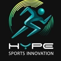 Spalding and Hype Global Sports Innovation Competition