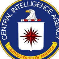 """CENTRAL INTELLIGENCE AGENCY """"A Day in the Life"""""""