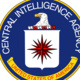 "CENTRAL INTELLIGENCE AGENCY ""A Day in the Life"""