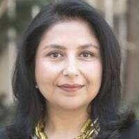 Ananya Roy | Plans for Freedom: Sanctuary, Abolition, and Reconstruction in the Age of Trumpism