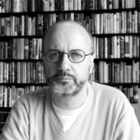 Plutzik Reading Series: Rodrigo Fresán