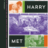 """""""Why Harry Met Sally: Subversive Jewishness, Anglo-Christian Power, and the Rhetoric of Modern Love"""