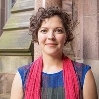 """""""Resistiendo el Sol: Sugar Beets and the Racial Politics of Land and Labor in Colorado"""" with Bernadette Perez"""
