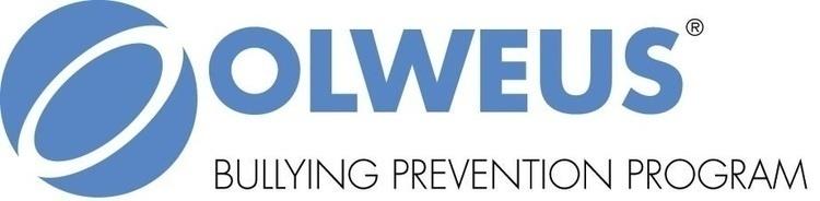Olweus Bullying Prevention Program Blended Learning Trainer Certification Course