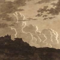 Vittoria Di Palma | Architecture and the Climatic Imaginary