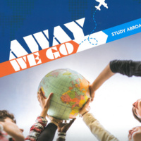 Study Abroad 101 Information Session