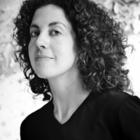 Lia Purpura, Dillon Johnston Writers Reading Series