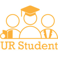 UR Student Divisional Financials Special Interest Group (SIG) Meeting