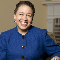 A Tribute to Dr. Beverly D. Tatum