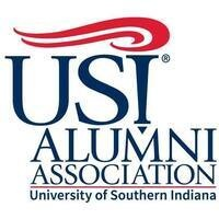 Alumni Relations and Volunteer USI
