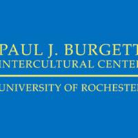 Paul J. Burgett Intercultural Center