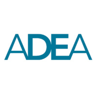 2019 ADEA AADSAS Cycle Opens
