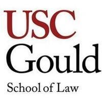 USC Gould Master of Studies in Law Information Session