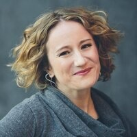 Media Ethics Initiative: danah boyd on Hacking Big Data