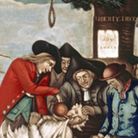 Martens Economic History Forum 2018