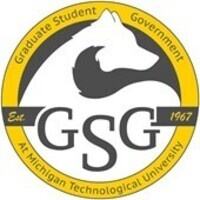 GSG - General Body Meeting