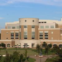 David L. Rice Library