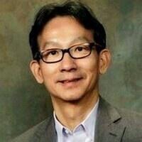 "ZNI Seminar Series: ""Matricellular Signaling in Tissue Injury Repair"" by Lester Lau"