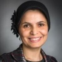 Computational Biology Faculty Candidate Seminar: Assieh Saadatpour Moghaddam PhD (Harvard)