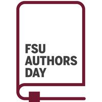 FSU Authors Day 2019