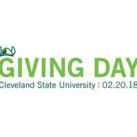 5th Annual Giving Day