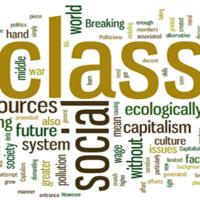 BUILD Diversity Workshop: Exploring Economic Class at DePaul