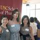 USC School of Pharmacy Breakfast Reception at Western Pharmacy Exchange in San Diego