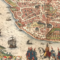 Early Modern Iberian Voices Colloquium