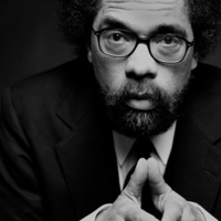 Dr. Cornel West; Speaking Truth to Power!