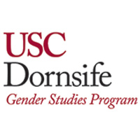 Gender Studies Commencement Reception