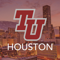 Houston Alumni Chapter