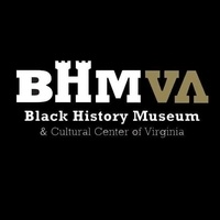 Black History Museum and Cultural Center