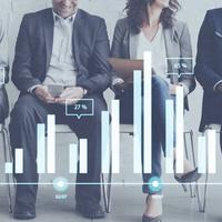 Free Webinar - The High Potentials Advantage: The Differentiating X Factors