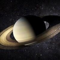 Are We Alone? Cassini's Legacy: Saturn's Secrets Revealed