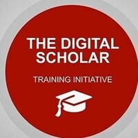 Digital Scholar Webinar: Using alternative scholarly metrics to showcase the impact of your research