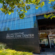 USC Stem Cell Junior Faculty Candidate Mini-Symposium