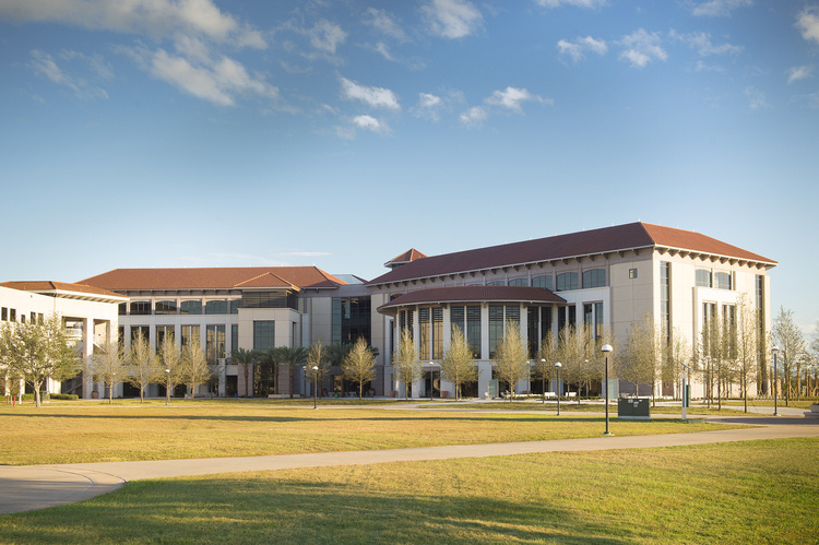 On-campus Recruitment: Jeff Ellis Management, LLC