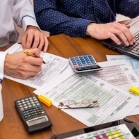 LGBTQ Wealth Management Workshop: Matters of the Heart and Wallet