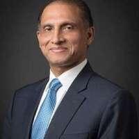 A Conversation with H.E. Aizaz Ahmad Chaudhry