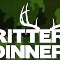 Critter Dinner