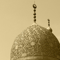 Islam in the Post-Obama Era