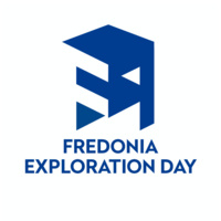 Fredonia Exploration Day