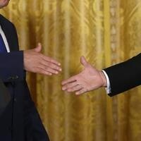 Trump's Foreign Policy: One Year Later